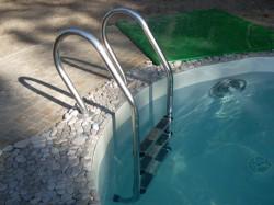 Что нам стоит бассейн построить?