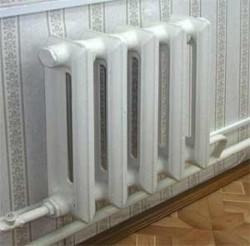 Как спроектировать систему отопления