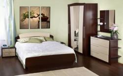 Несколько советов для желающих купить мебель для спальни дешевле