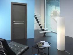 Дизайн современных дверей