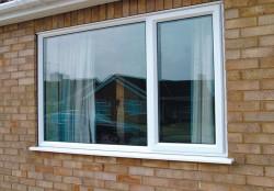 Выбираем окна для дачи, какие лучше?
