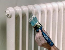 Нюансы размещения радиаторов отопления в квартире