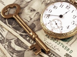 Преимущества и недостатки кредита на доверии