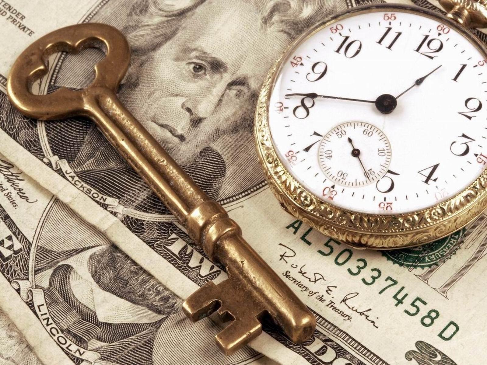 Что такое льготное кредитование?