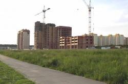 Критерии выбора строительной компании