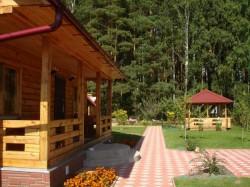Как выбрать дачный участок с домом