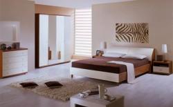 Покупаем мебель: советы и рекомендации
