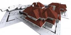 Экспертиза производственных зданий: изучаем возможные риски