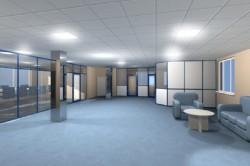 Где лучше арендовать офис?