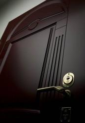 Сравнительная характеристика дверей импортного и отечественного производства