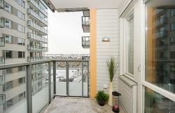 О долговечности домов или какую квартиру купить?