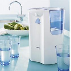Жесткость воды: чем вредна, как бороться в коттедже
