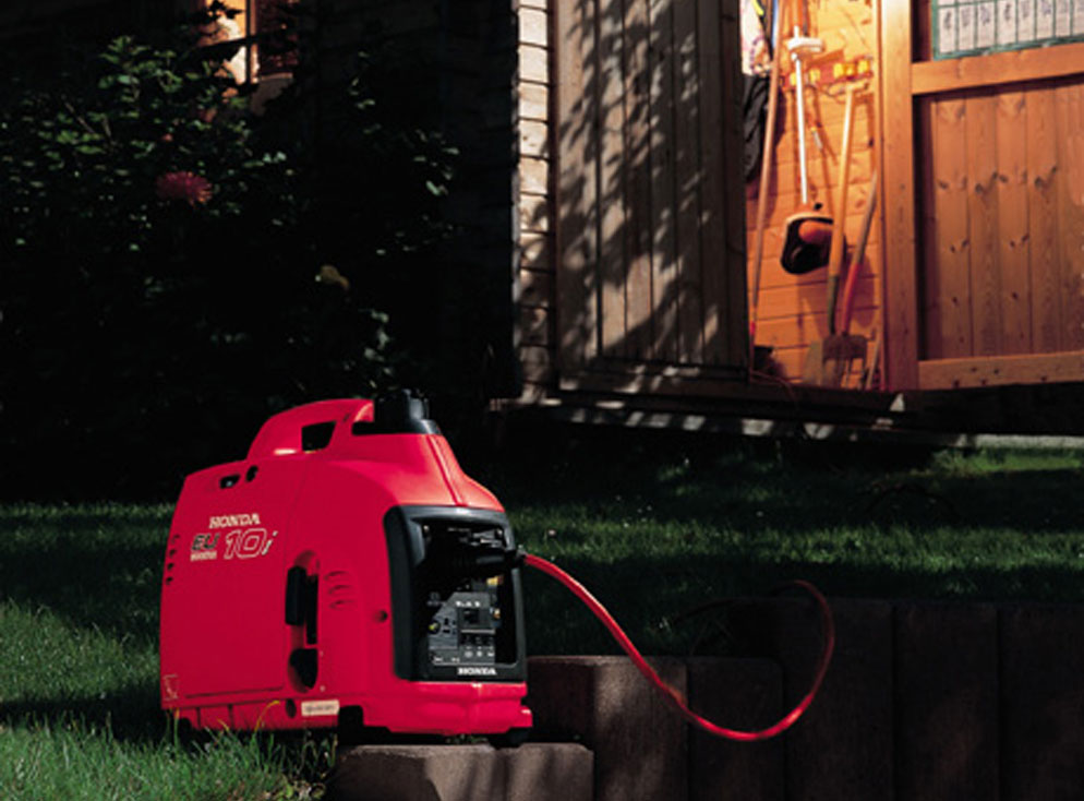 Бензогенератор цена генератор дачи