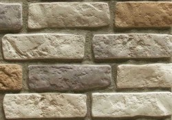 Область применения искусственного камня