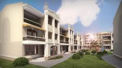 Особенности приобретения недвижимости в Крыму