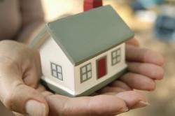 Требования при оформлении ипотеки в Сбербанке