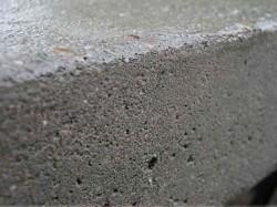 Приобретаем бетон с выгодой