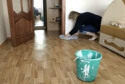 Как быть, если вашу квартиру затопили соседи сверху?