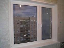 Как и где купить недорогие окна