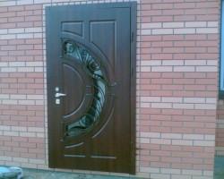 Отличные входные двери по доступной цене