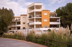Как приобрести недвижимость в Испании