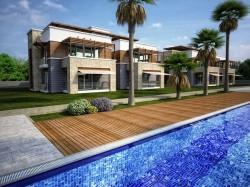 Особенности приобретения недвижимости в Турции