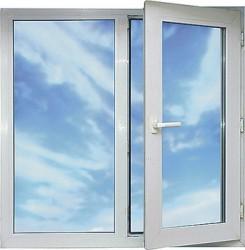 Окна и отпугиватели комаров