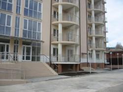 Реализация недвижимости на выгодных условиях