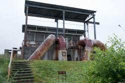 Роль очистных сооружений в охране окружающей среды