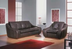 Принципы расстановки мебели в квартире
