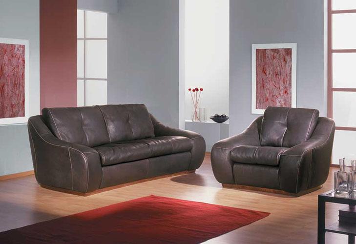 Расстановки мебели в квартире