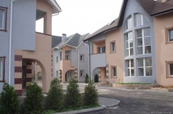 Как приобрести недвижимость в Киеве