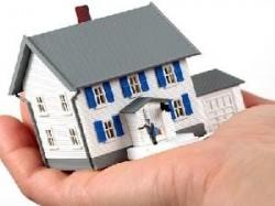 «Подводные камни» в договоре ипотечного кредитования