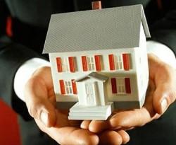 Юридическое сопровождение сделок по продаже недвижимости
