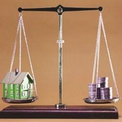 Как безопаснее всего сдавать квартиру в аренду