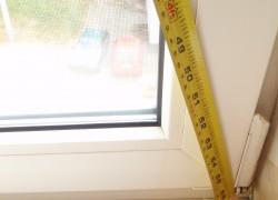 Как самостоятельно регулировать пластиковые окна