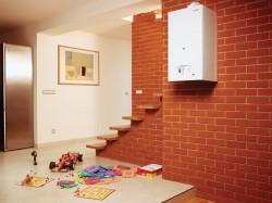Недостатки и преимущества разных видов котлов для отопления