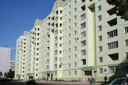 Особенности продажи квартир