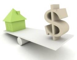 Кредиты под залог квартиры: от каких рисков страховать?