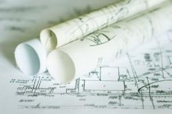 Инженерные сети и их значение