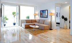 Как сделать косметический ремонт квартир недорого