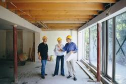 Строительные тендеры, тендеры на строительство. По материалам rmnt.net