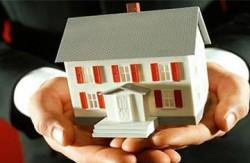 Особенности правильной аренды недвижимости