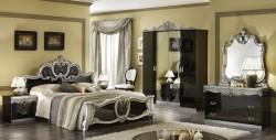 Что такое мебель Италии?