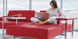 Где лучше всего приобрести мягкие диваны: плюсы и минусы основных мест продажи