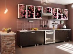 Советы по выбору мебели на кухню