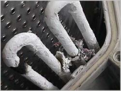 Как самостоятельно устранить неисправность стиральной машины