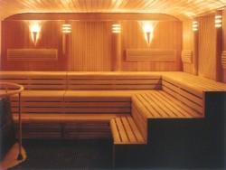 Строительство бани: достоинства услуги «под ключ»