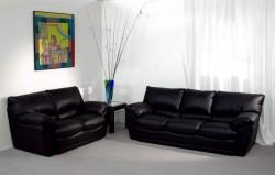 Покумаем качественную мебель
