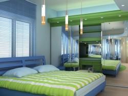 Как самостоятельно выполнить дизайн-проект квартиры